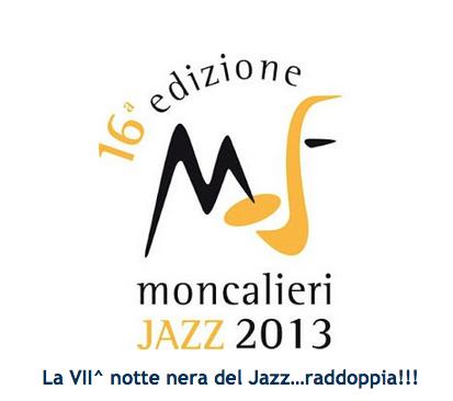 Moncalieri Jazz