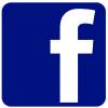 facebook_icon_blue